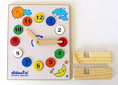 Edublog Juegos Pedagogicos